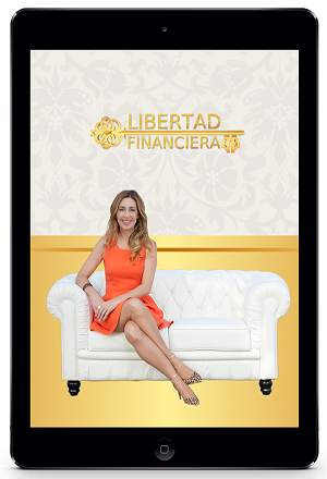 mock up libertad financiera