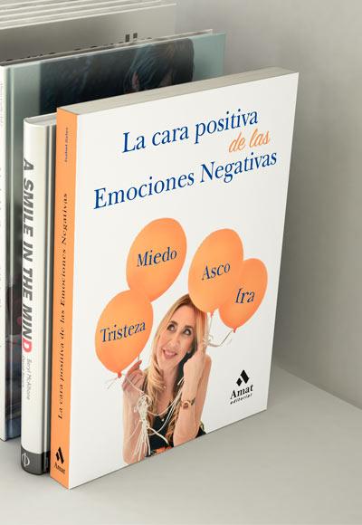 libro-estanteria