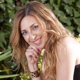 Silvia-Silves-perfil